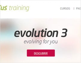 www.training.genexus.com