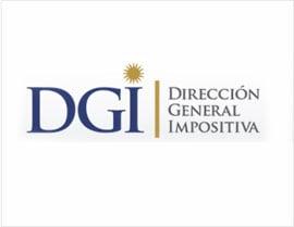 www.dgi.gub.uy