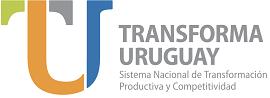 www.transformauruguay.gub.uy